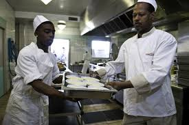 afpa cap cuisine de restauration formation qualifiante afpa