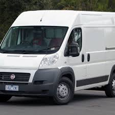 fiat ducato review 2013 mwb mid roof automatic