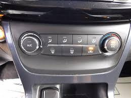 nissan canada added security plan 2016 used nissan sentra 4dr sedan i4 cvt sr at north coast auto