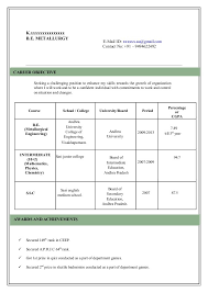 essay is tv force for good or evil executive resume sle free a model resume career portfolio to land a dream job