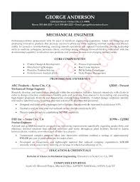 sample resume format for experienced engineers ideas of sample