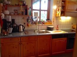 vollholzk che best küche aus holz pictures amazing home ideas
