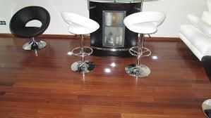 Parquet Flooring Laminate Gatt Woodworks Tac Combos Ir Rabat Gozo Gozo 356 2155 1870