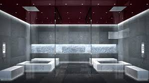 Home Design Center Miami by Awesome Tile Center Of Miami Decorating Idea Inexpensive Amazing