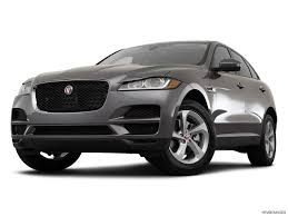 jaguar f pace blacked out jaguar f pace 2017 first edition in qatar new car prices specs