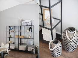 5 Ways To Incorporate The Modern Boho Style Home Trend Diana
