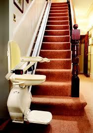 siege escalier monte escalier électrique droit chaise monte escaliers diable