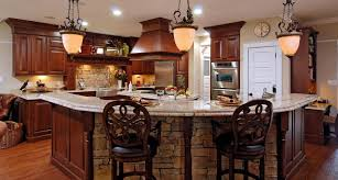 imposing model of kitchen cabinet placemats frightening kitchen