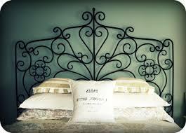 bedroom wrought iron bed bedroom mediterranean with austin