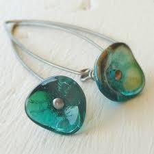 niobium earrings 38 best nickel free earrings swarovski and glass