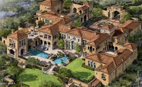 luxury mansion floor plans luxury estate floor plans ideas the