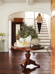 Decorating Your Home For Fall Decorate Your Home For Fall Fall Entryway Casual Fall And Gourds