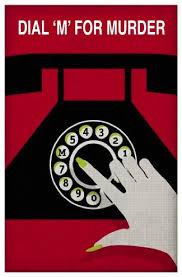Gaithersburg Arts Barn Dial M For Murder U2013 Tickets U2013 Arts Barn U2013 Gaithersburg Md U2013 July