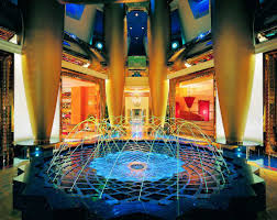 48 epic dream hotels to visit before you die dubai hotel suites