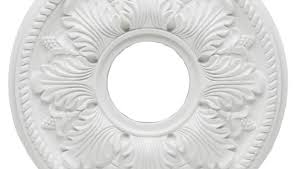 ceiling light covers lowes home lighting 37 ways ceiling light cover plate ceiling light