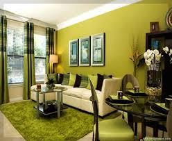 wohnzimmer ideen grn wohnzimmer farbgestaltung 28 ideen in grün wohnzimmer grun grau