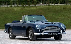 vintage aston martin db5 aston martin db5 convertible 1963 uk wallpapers and hd images