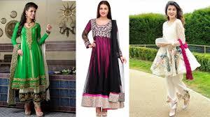 design styles 2017 frocks designs 2017 in pakistan umbrella frocks designs styles
