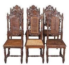 antique dining room sets antique dining room chairs ebay 1 ege sushi com antique dining