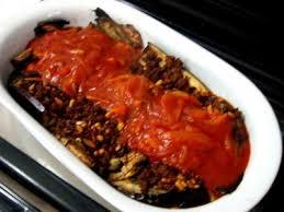 femina fr cuisine idée cuisine orientale