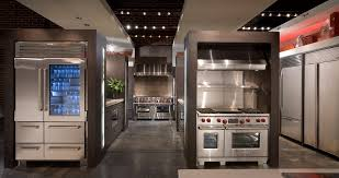wolf appliances appliances ideas