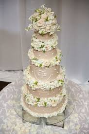 Beautiful Cake By Olexa U0027s Catering Wedding Cakes And Treats