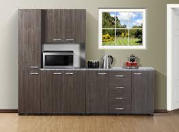 kitchen furniture catalog 3pce odessa kitchen scheme b in kitchen furniture kitchen