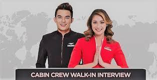 airasia uniform the search is on for new filipino airasia cabin crew the filipino