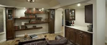 interior remodeling holtzman home improvement