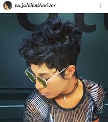 ltr atlanta ga black hairstyles pinterest short hair