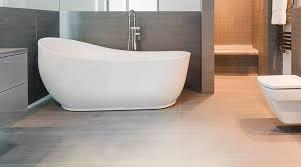 badezimmer 3d badezimmer 3d boden iwashmybike us badezimmer 3d boden hwsc