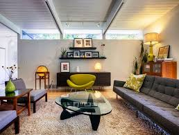 modern bedroom paint schemes interior design