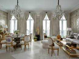 decor house decorator luxury home design fantastical and house