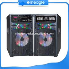 10 inch bass speaker 10 inch bass speaker suppliers and