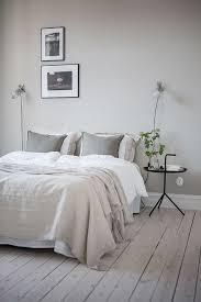 best 25 beige bedding ideas on pinterest beige room neutral