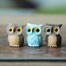 resin bird ornaments nz buy new resin bird ornaments from