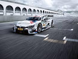 bmw motorsport bmw motorsport magazine serviceplan