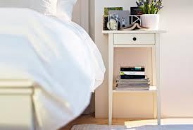 nightstands ikea