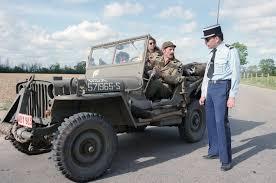 ww2 german jeep jeep mb or gpw military vehicle photos