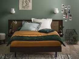 la redoute meuble chambre la redoute meuble chambre gawwal com thoigian info
