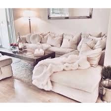 comfy sofa new white comfy sofa 33 with additional sofa room ideas with white