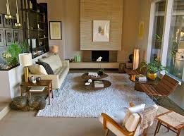 Best Sunken Living Room Ideas On Pinterest Made In La Wall - Kitchen and living room colors