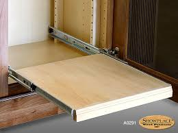 roll out shelves for kitchen cabinets furniture cabinet shelves sliding kitchen cabinets pull out