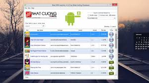 software to run apk files on pc apk files from play to windows pc