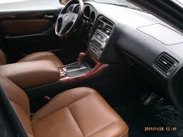 used lexus gs300 for sale in nc all lexus gs300 sport design owners post here page 2 clublexus