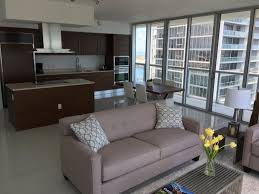 apartment miami suites design district fl booking com