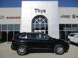 jeep cherokee rhino jeep cherokee in belle plaine ia thys motor company