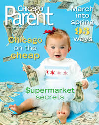 chicago parent march 2017 by chicago parent issuu