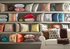 Home Decorating Store by American Home Decor Stores Home Design Ideas