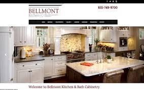 Kitchen Website Design Reminder Web Design Portfolio Of Websites Western Ma Springfield